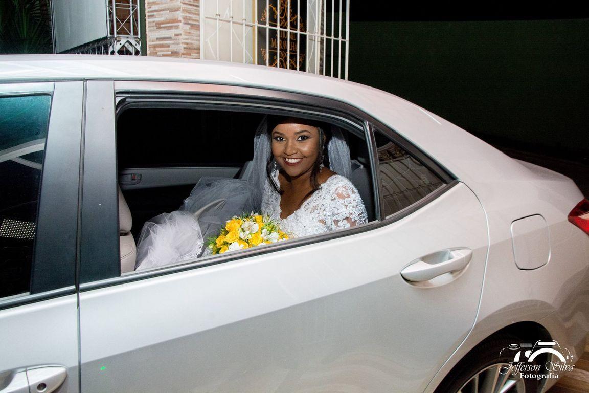 Casamento - Vitor & Pâmela (2).jpg