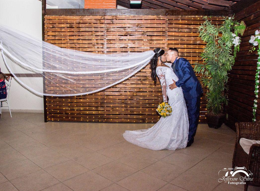 Casamento - Vitor & Pâmela (75).jpg