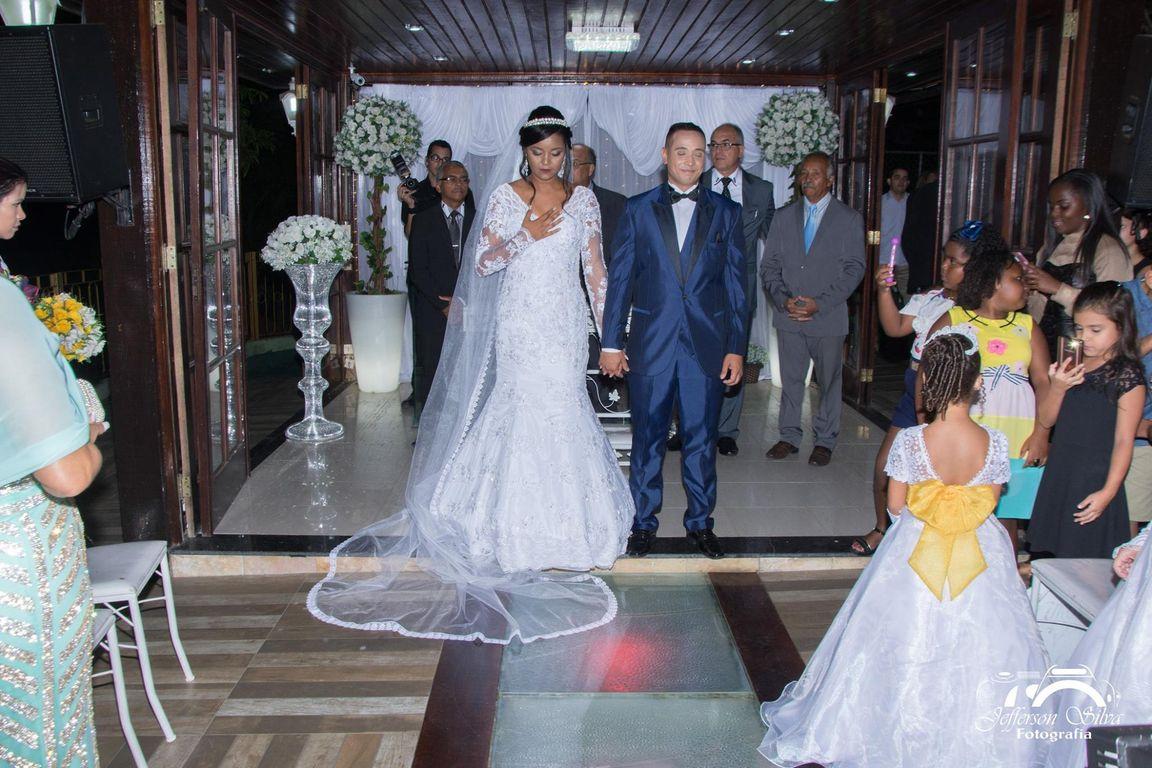 Casamento - Vitor & Pâmela (73).jpg