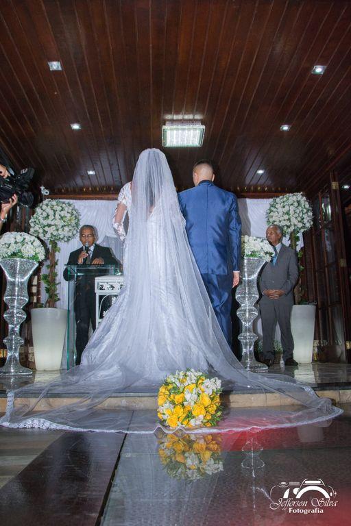 Casamento - Vitor & Pâmela (71).jpg