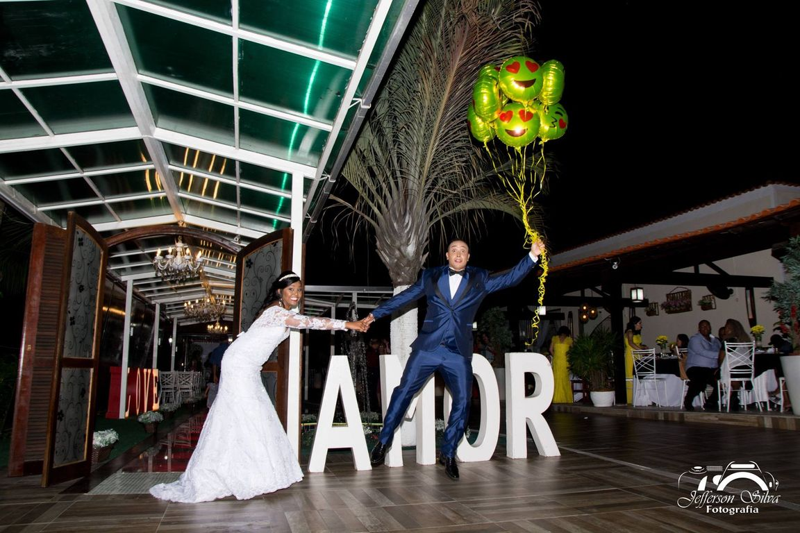 Casamento - Vitor & Pâmela (69).jpg