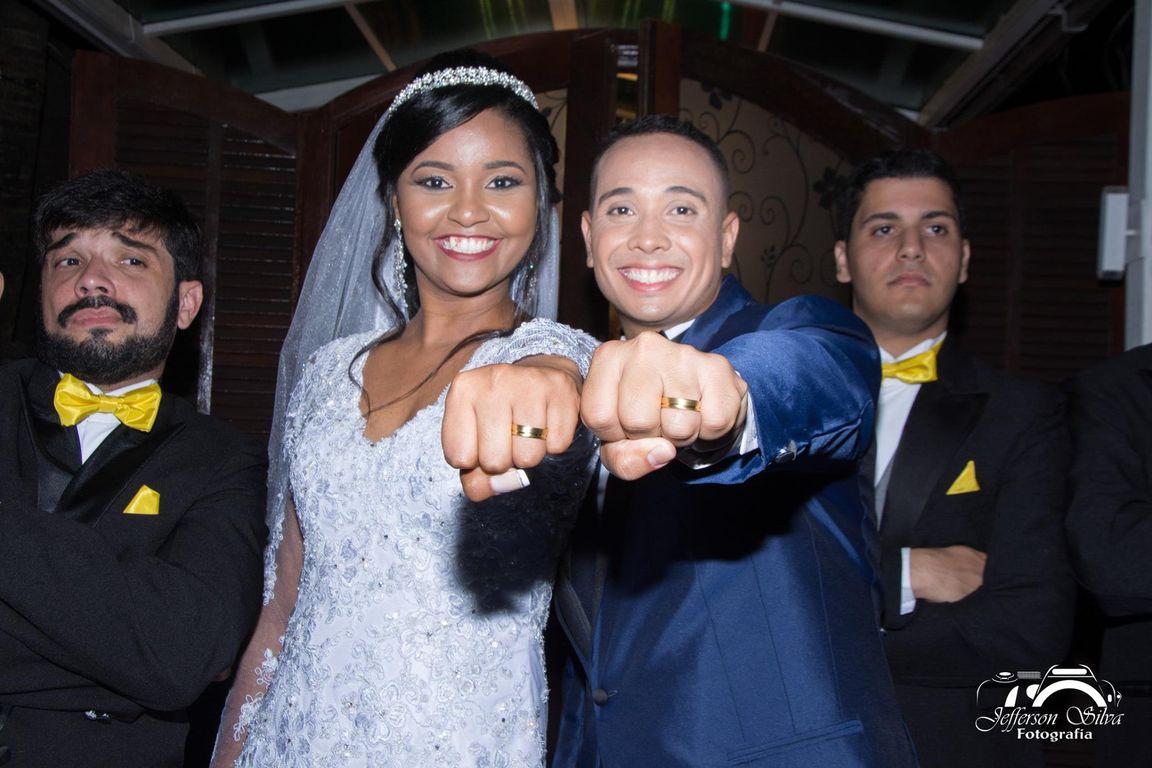 Casamento - Vitor & Pâmela (67).jpg