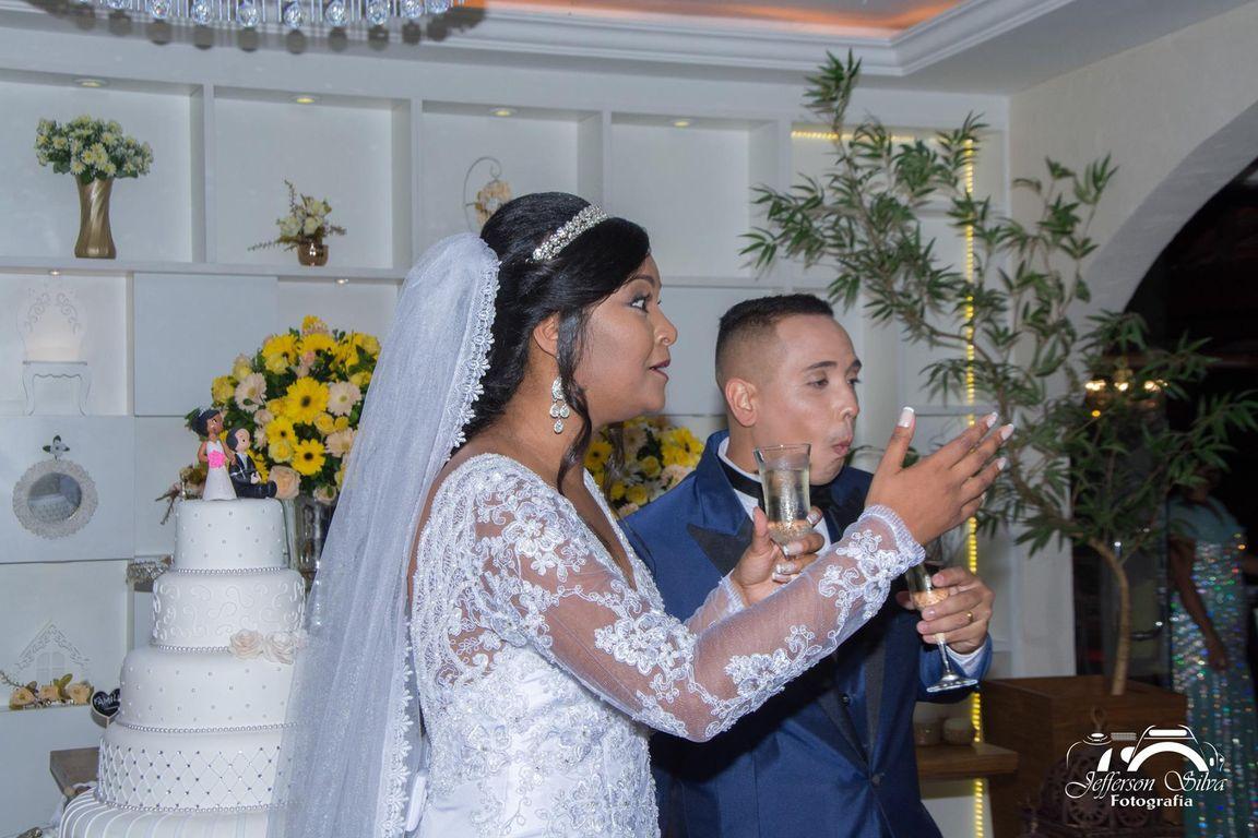 Casamento - Vitor & Pâmela (64).jpg