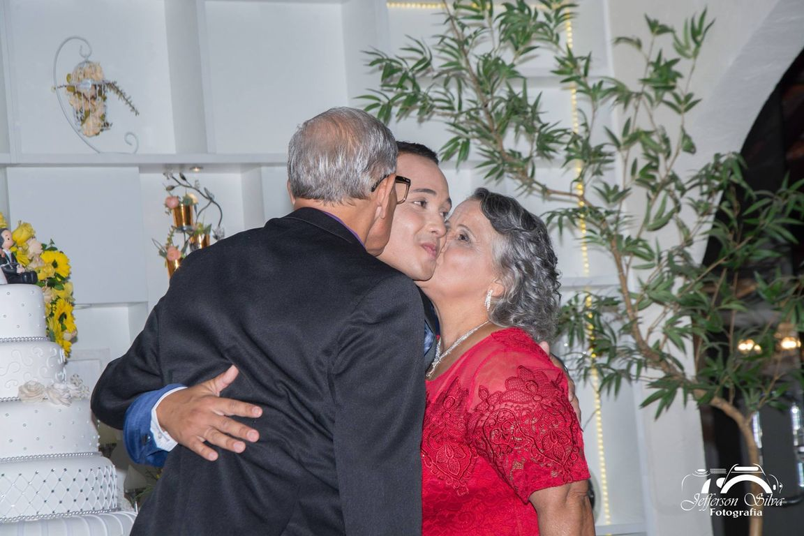Casamento - Vitor & Pâmela (60).jpg