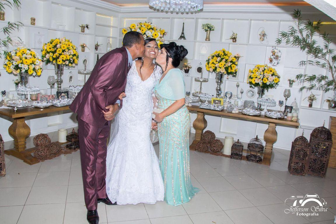 Casamento - Vitor & Pâmela (59).jpg