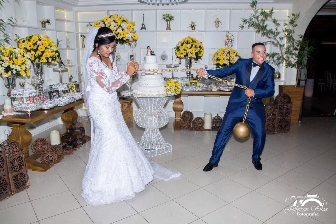 Casamento - Vitor & Pâmela (58).jpg