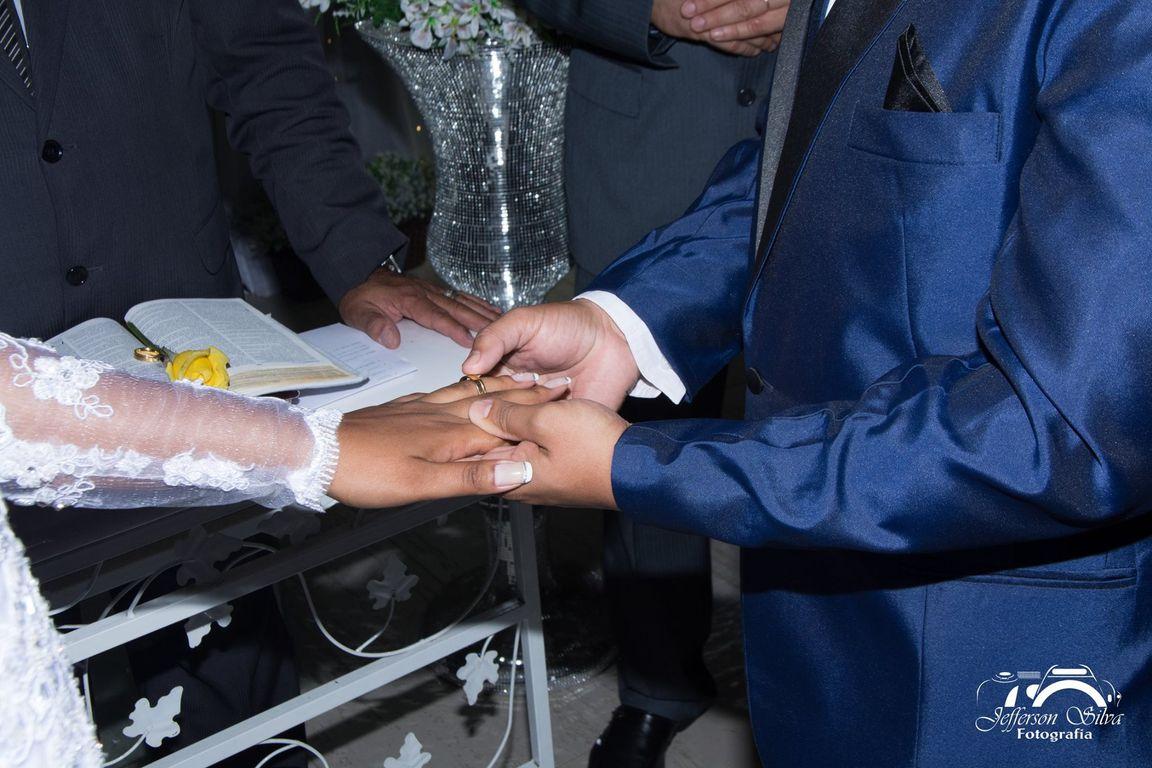 Casamento - Vitor & Pâmela (56).jpg