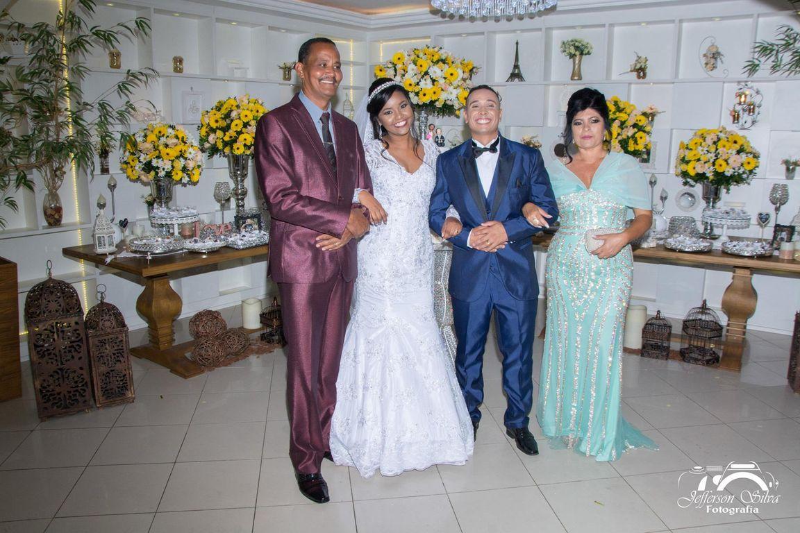 Casamento - Vitor & Pâmela (54).jpg