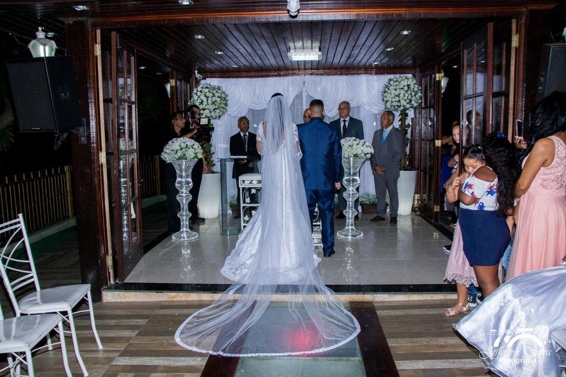 Casamento - Vitor & Pâmela (50).jpg