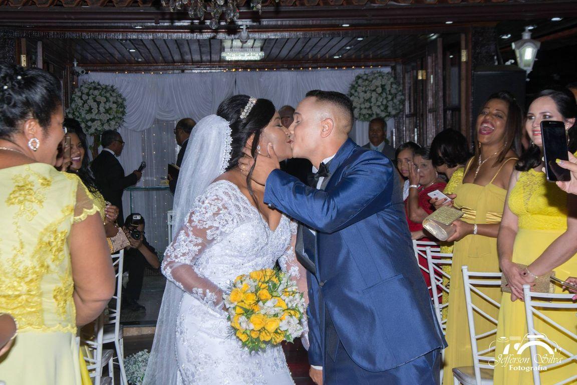 Casamento - Vitor & Pâmela (48).jpg