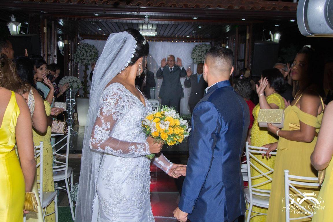 Casamento - Vitor & Pâmela (46).jpg