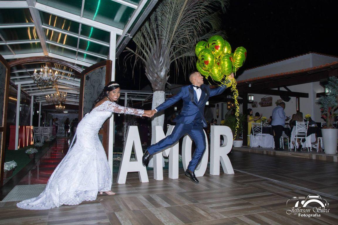 Casamento - Vitor & Pâmela (45).jpg