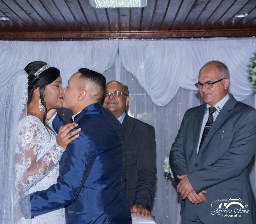 Casamento - Vitor & Pâmela (44).jpg
