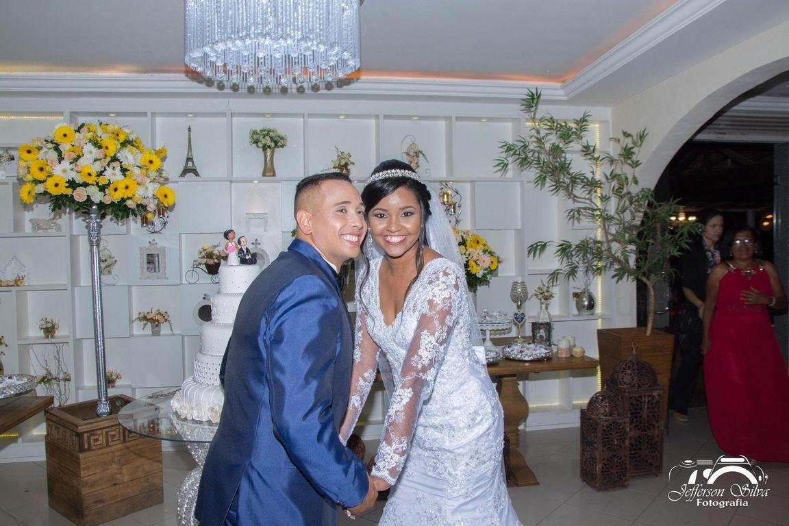 Casamento - Vitor & Pâmela (43).jpg