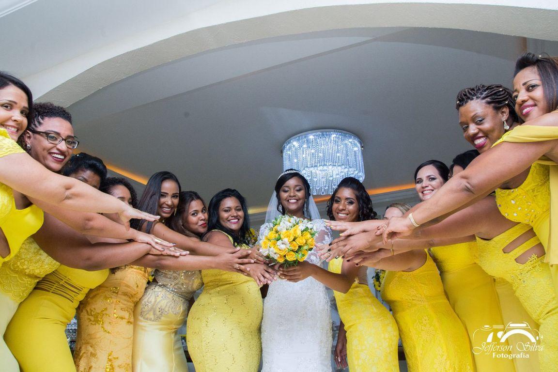 Casamento - Vitor & Pâmela (37).jpg
