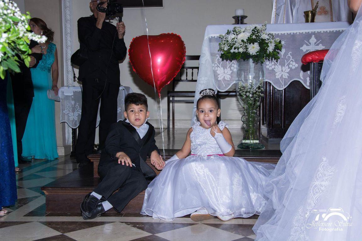Casamento - Igor & Thais (111).jpg
