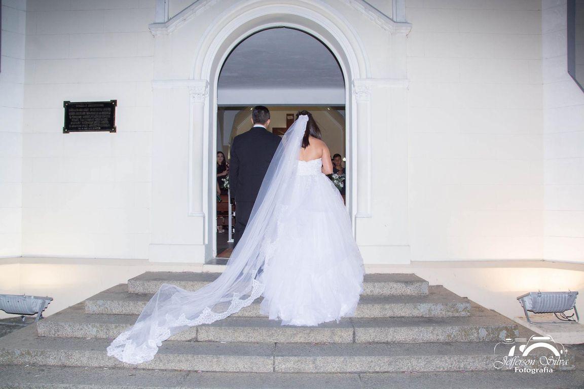 Casamento - Igor & Thais (110).jpg