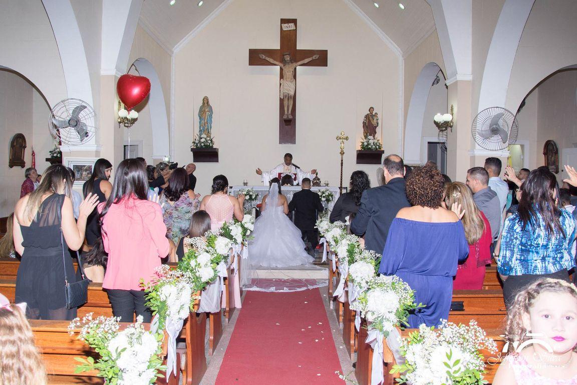 Casamento - Igor & Thais (109).jpg