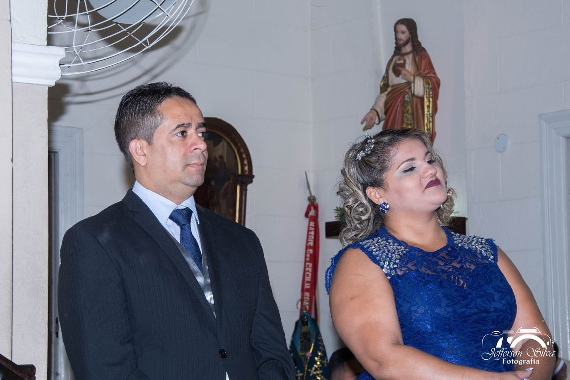 Casamento - Igor & Thais (106).jpg