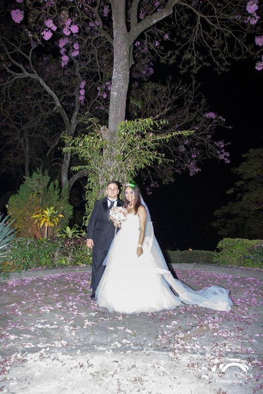 Casamento - Igor & Thais (105).jpg