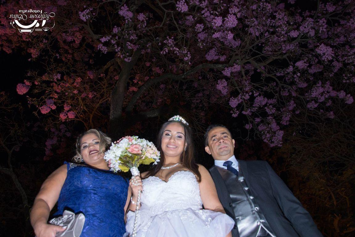 Casamento - Igor & Thais (103).jpg