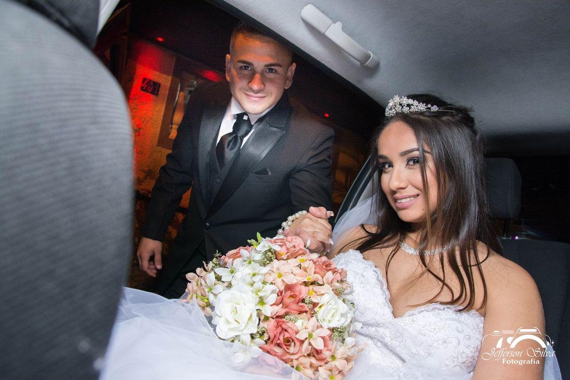 Casamento - Igor & Thais (58).jpg