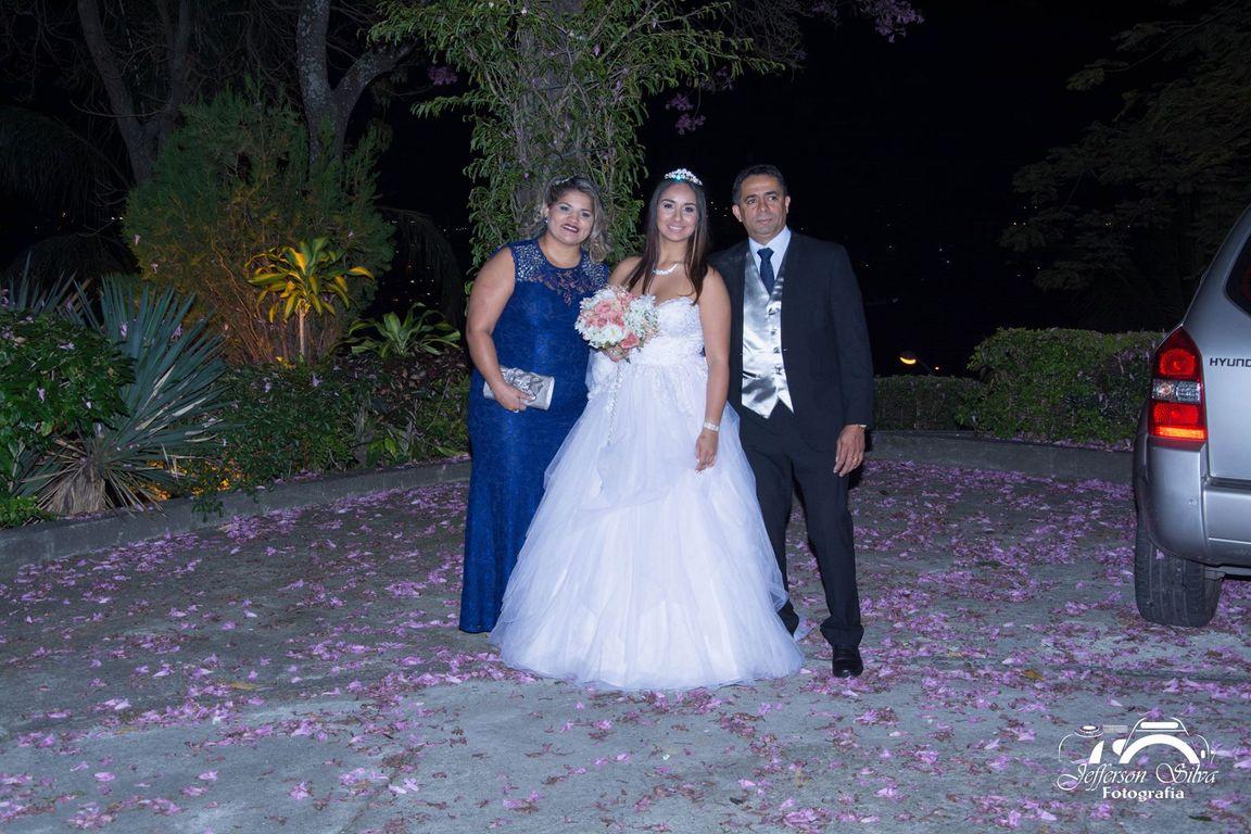 Casamento - Igor & Thais (57).jpg