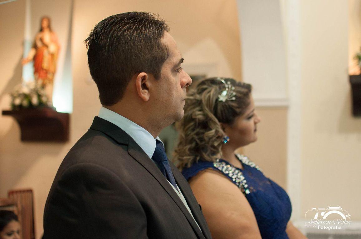 Casamento - Igor & Thais (54).jpg