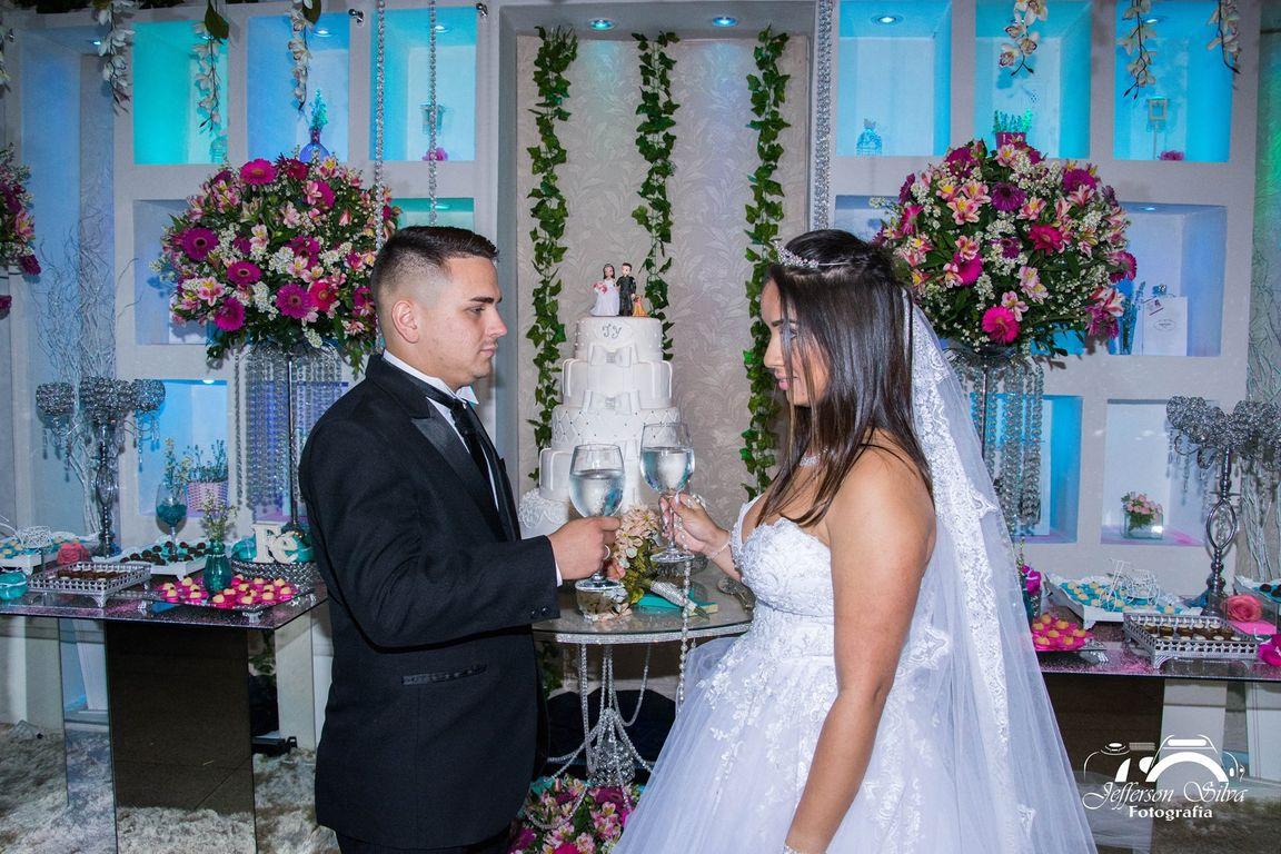 Casamento - Igor & Thais (52).jpg