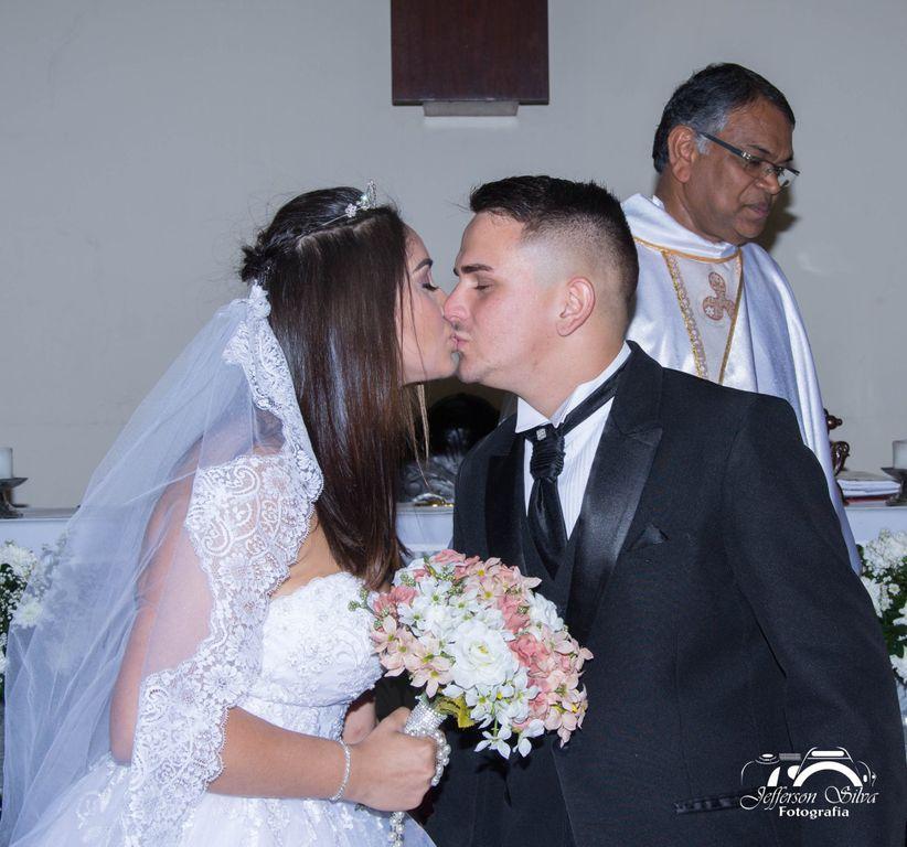 Casamento - Igor & Thais (49).jpg