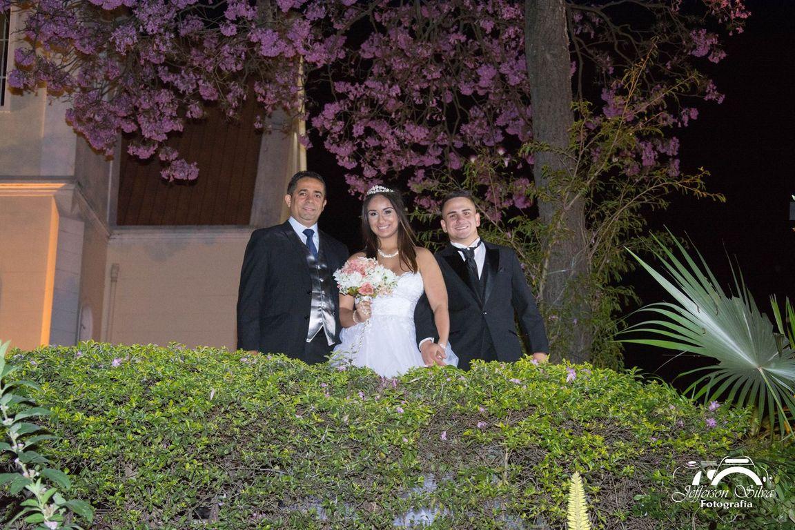 Casamento - Igor & Thais (46).jpg