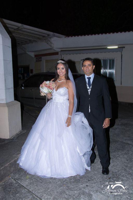 Casamento - Igor & Thais (45).jpg
