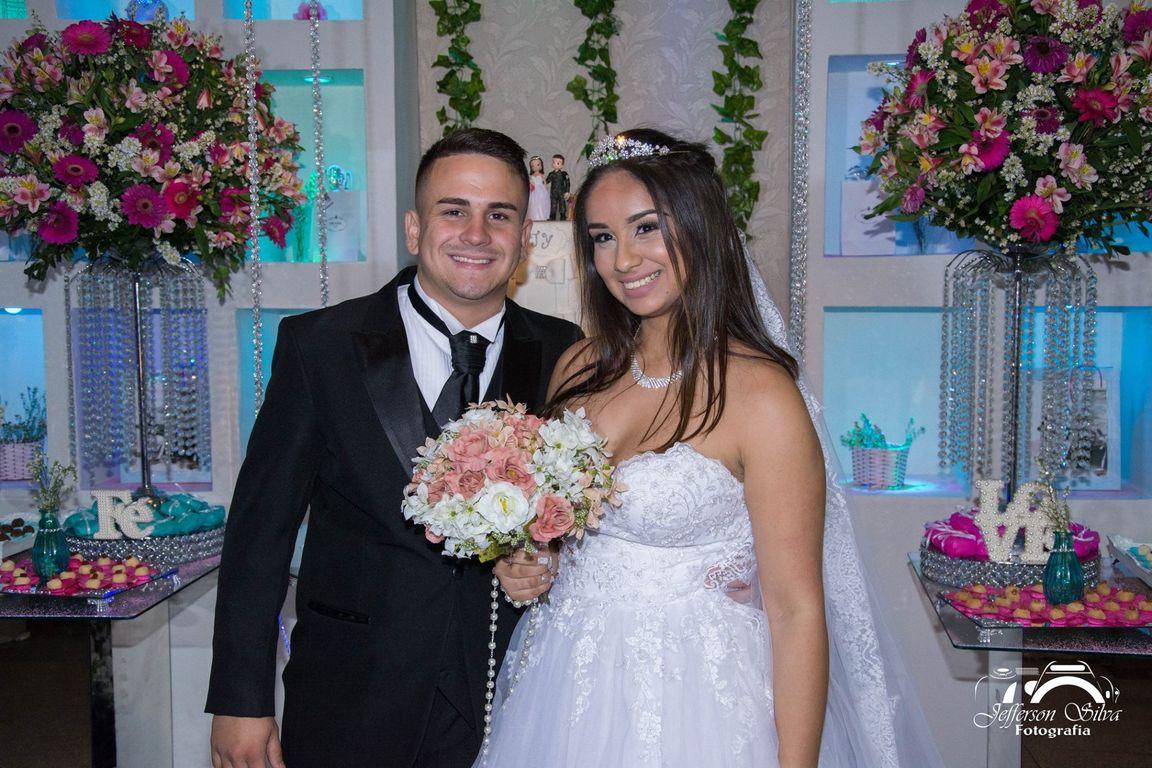 Casamento - Igor & Thais (44).jpg
