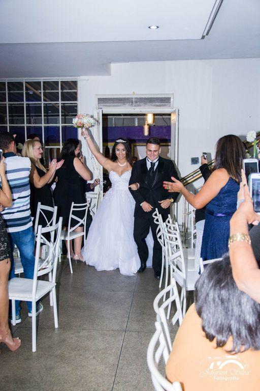 Casamento - Igor & Thais (42).jpg
