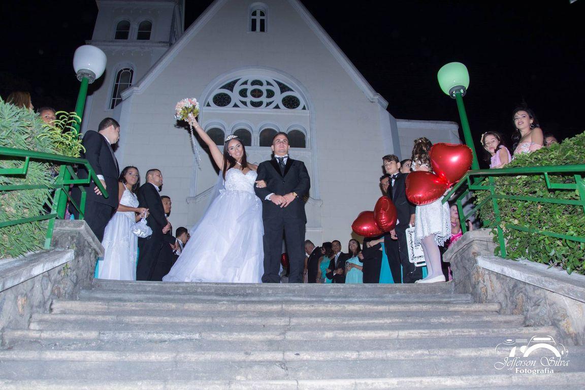 Casamento - Igor & Thais (40).jpg