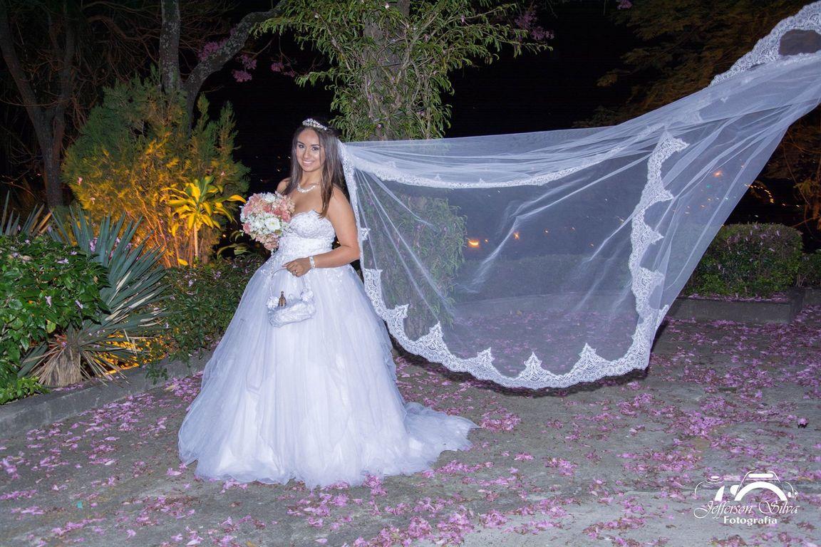 Casamento - Igor & Thais (36).jpg