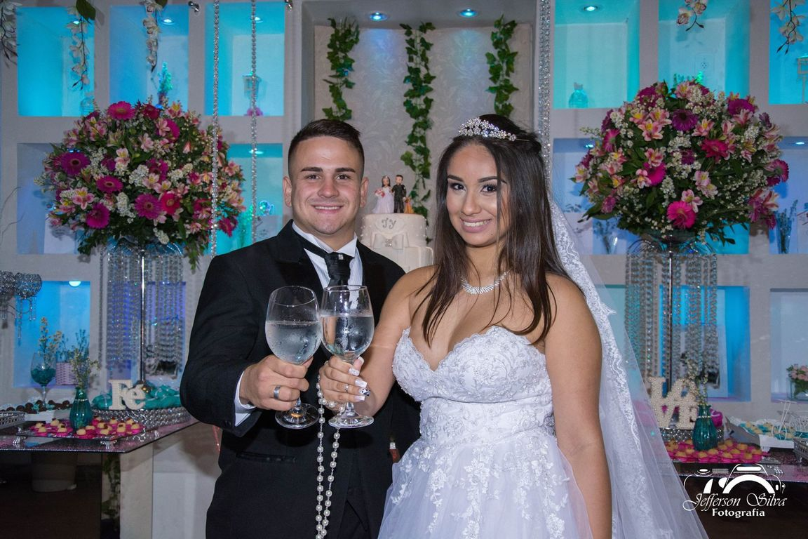 Casamento - Igor & Thais (34).jpg