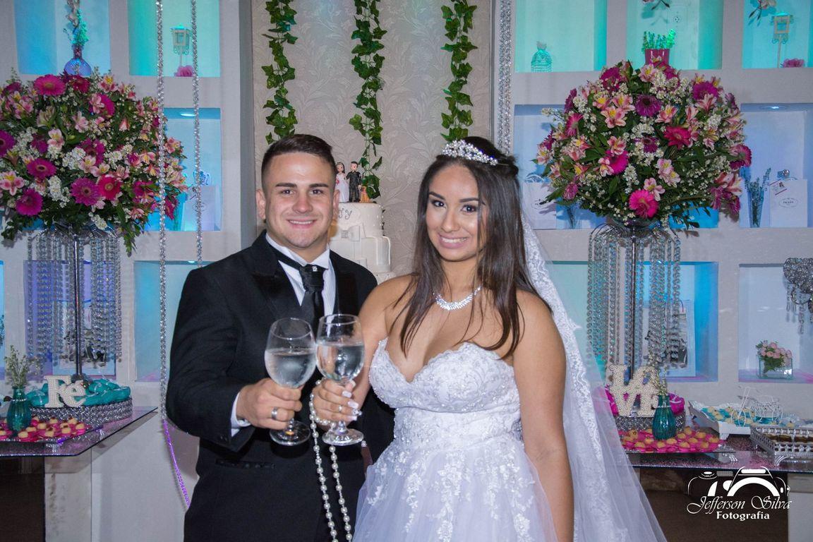 Casamento - Igor & Thais (33).jpg