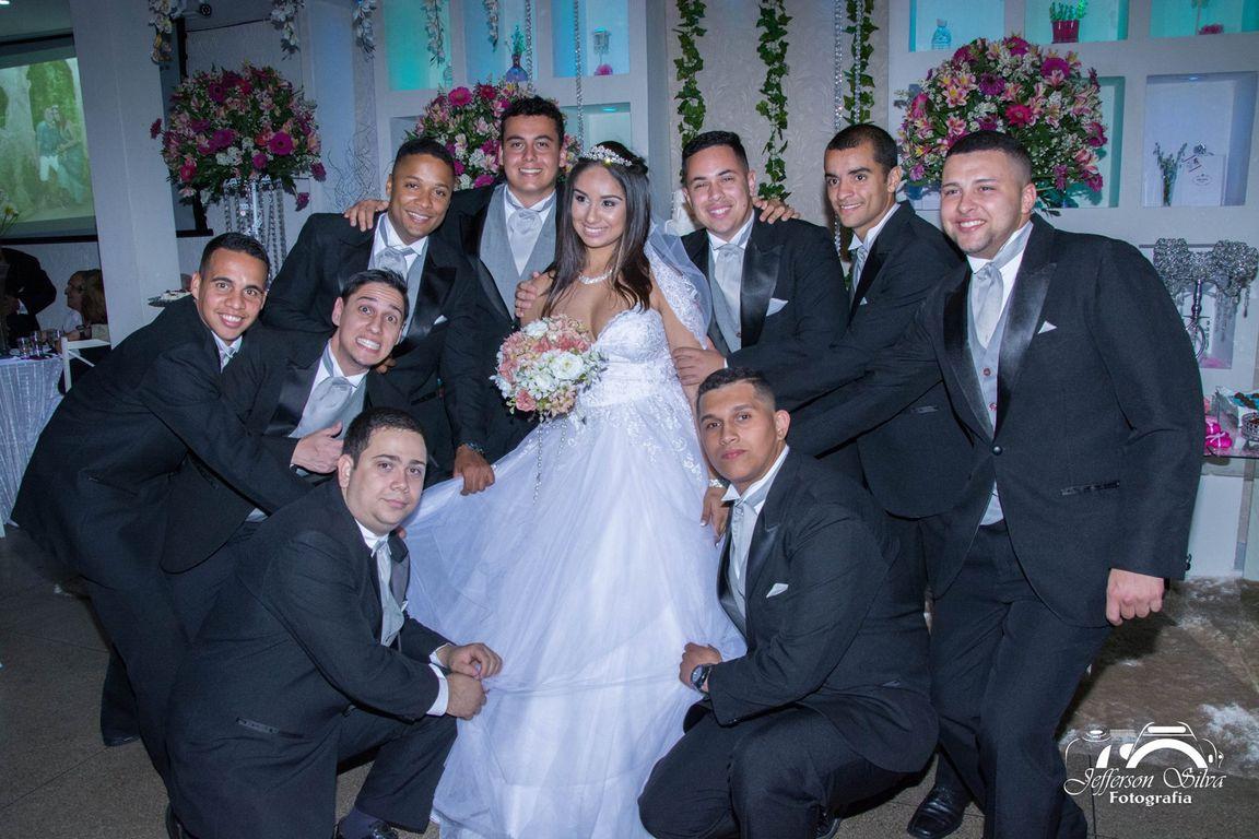 Casamento - Igor & Thais (32).jpg