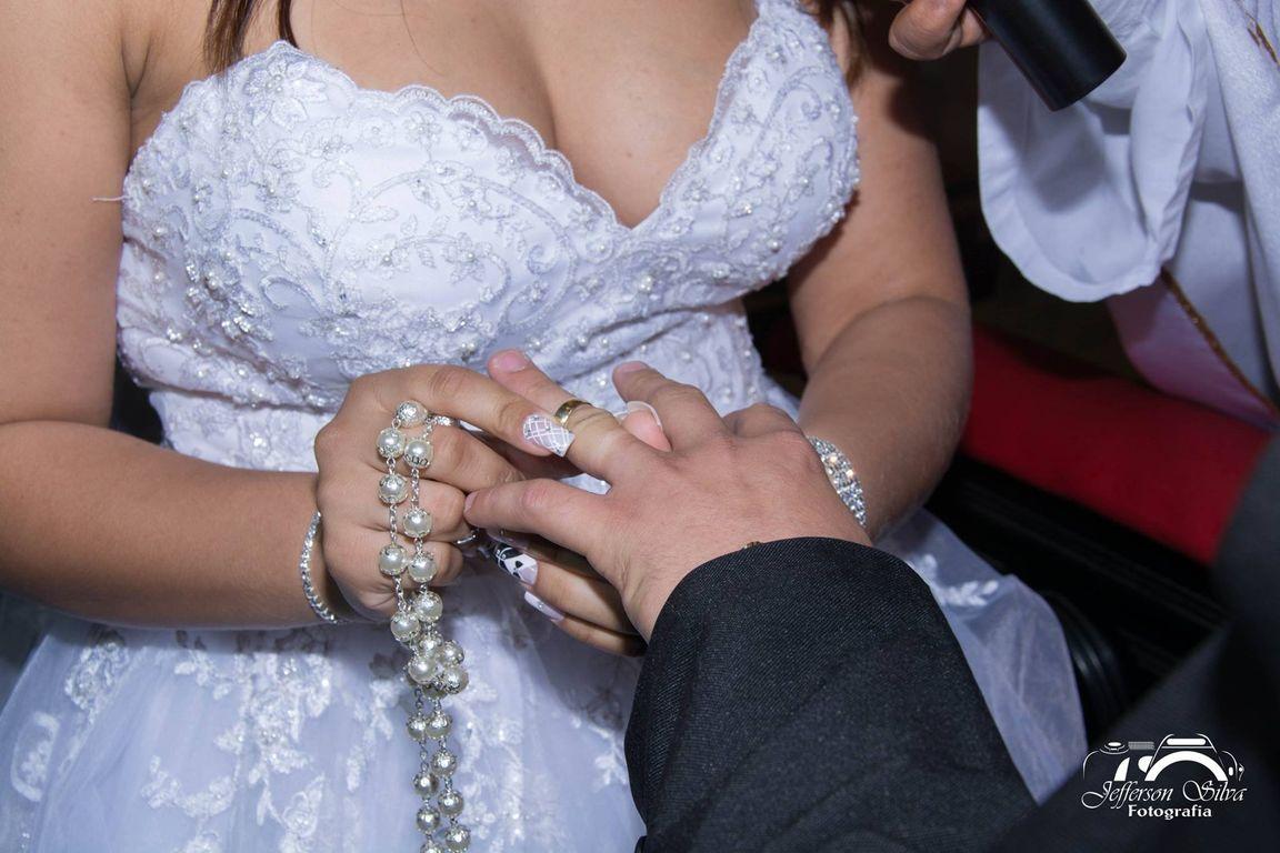 Casamento - Igor & Thais (31).jpg