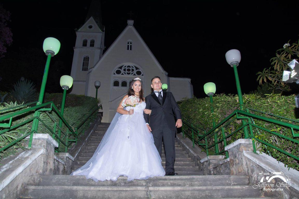 Casamento - Igor & Thais (30).jpg
