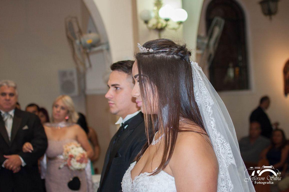 Casamento - Igor & Thais (27).jpg
