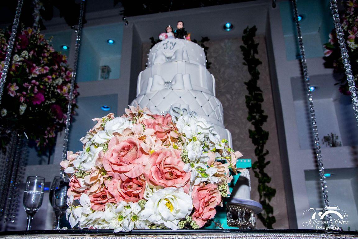 Casamento - Igor & Thais (26).jpg