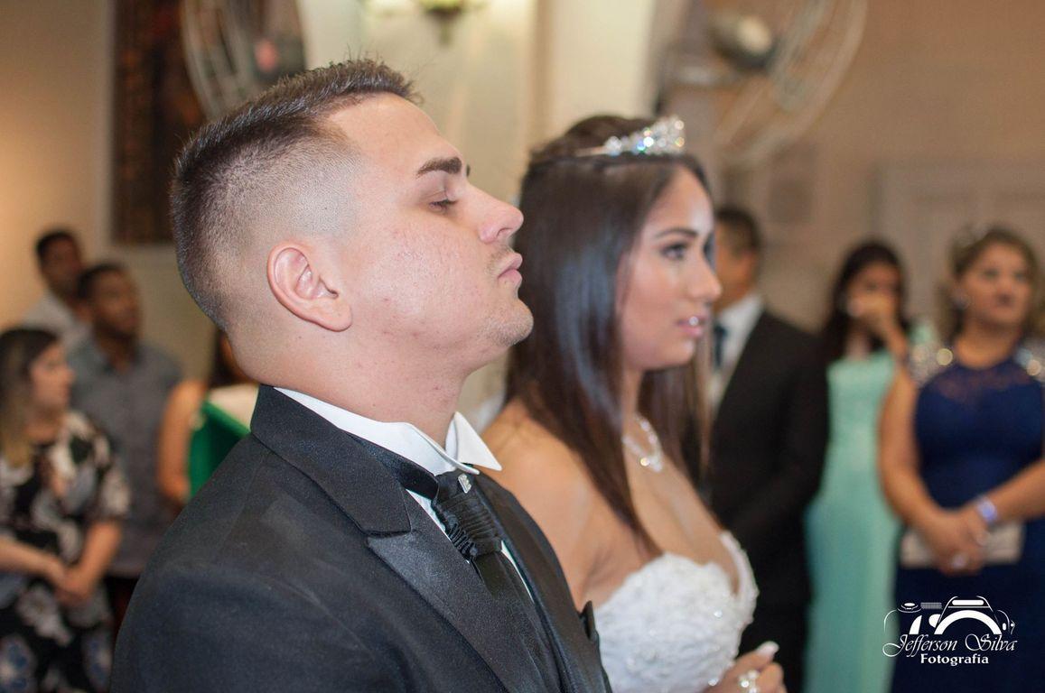 Casamento - Igor & Thais (25).jpg