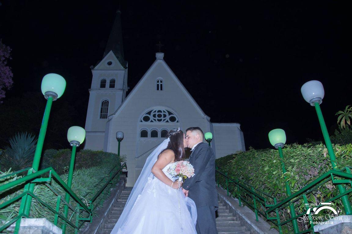Casamento - Igor & Thais (23).jpg