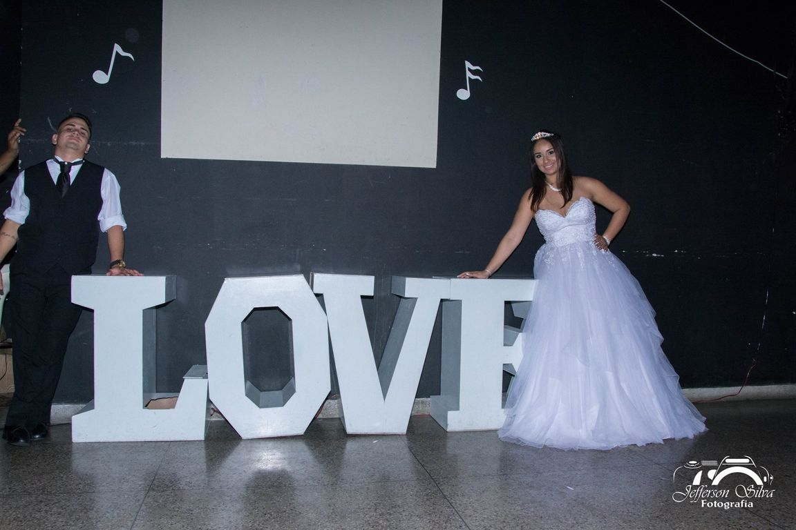 Casamento - Igor & Thais (21).jpg