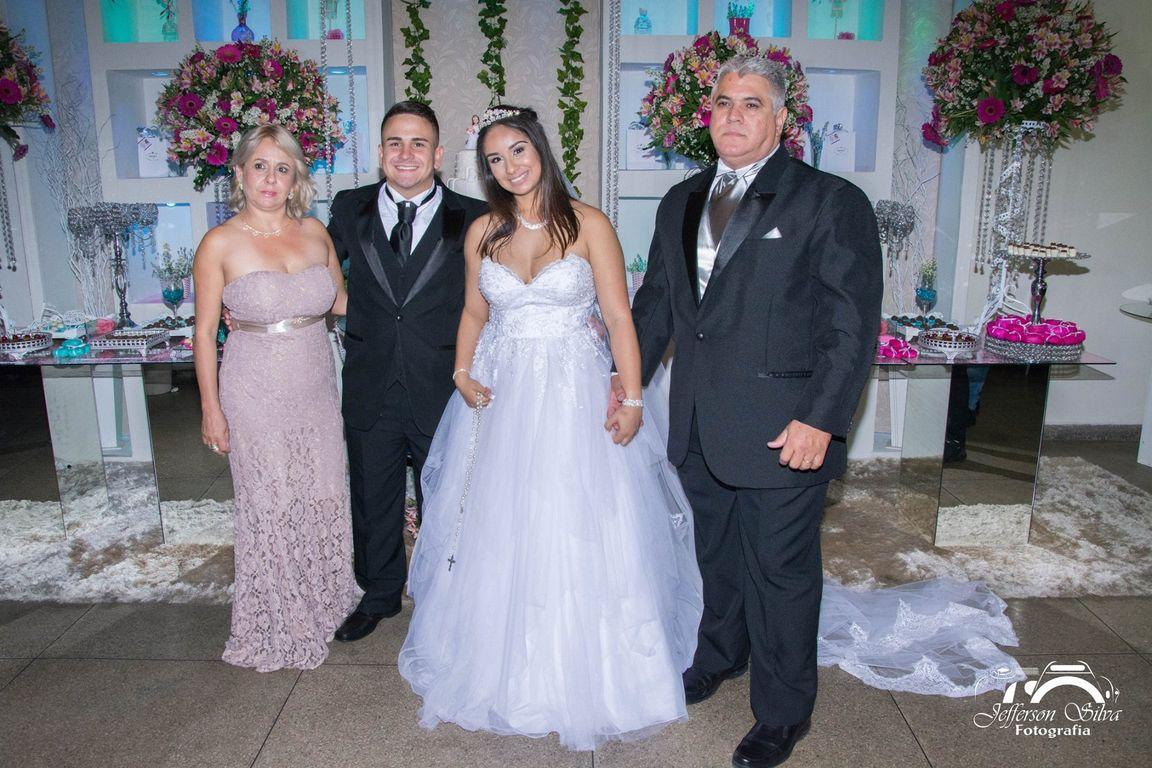 Casamento - Igor & Thais (20).jpg