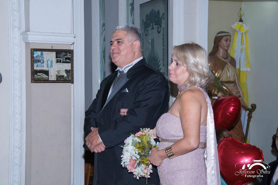 Casamento - Igor & Thais (19).jpg