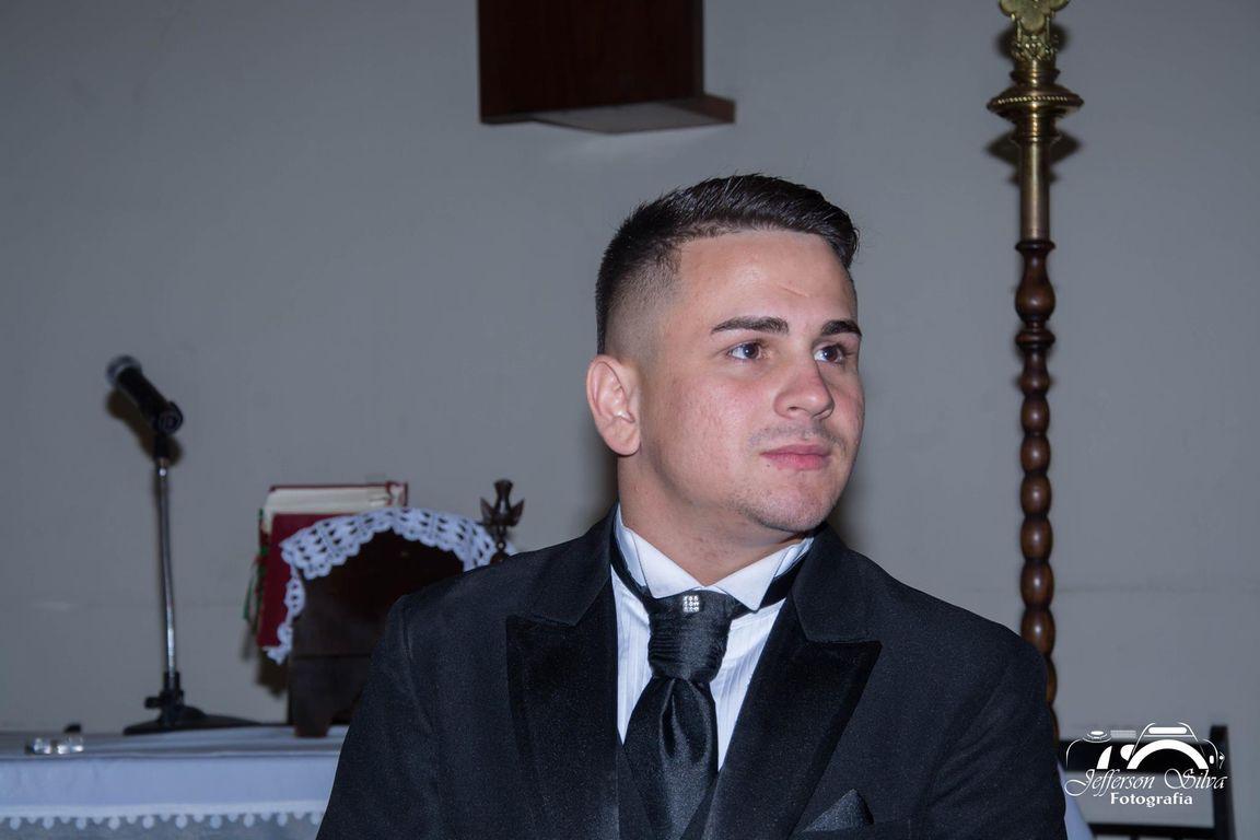 Casamento - Igor & Thais (18).jpg