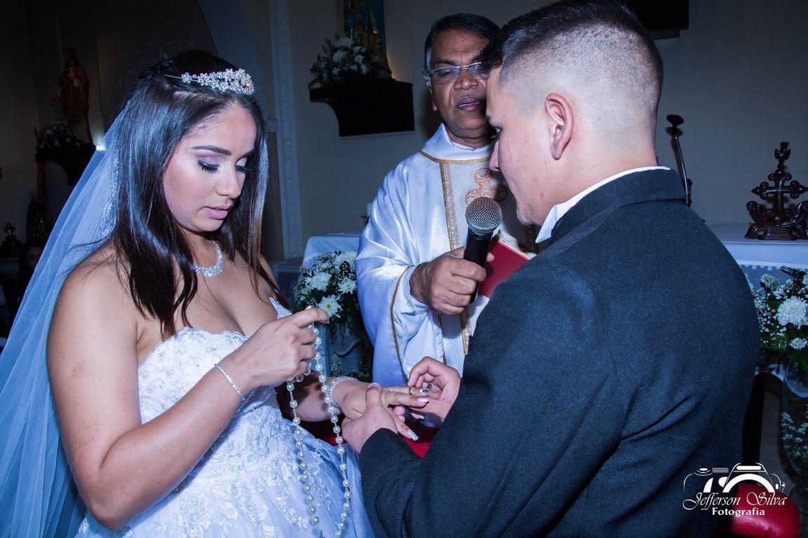 Casamento - Igor & Thais (17).jpg